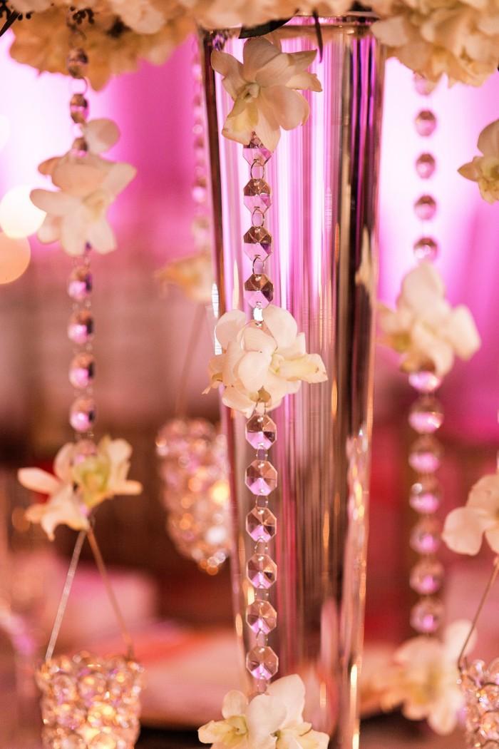 Event Design K&K Photography Sand Pearl Resort Wedding