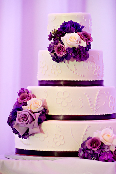 cake-decor