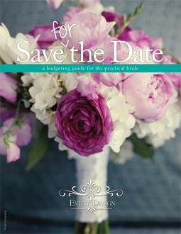 save-for-the-date