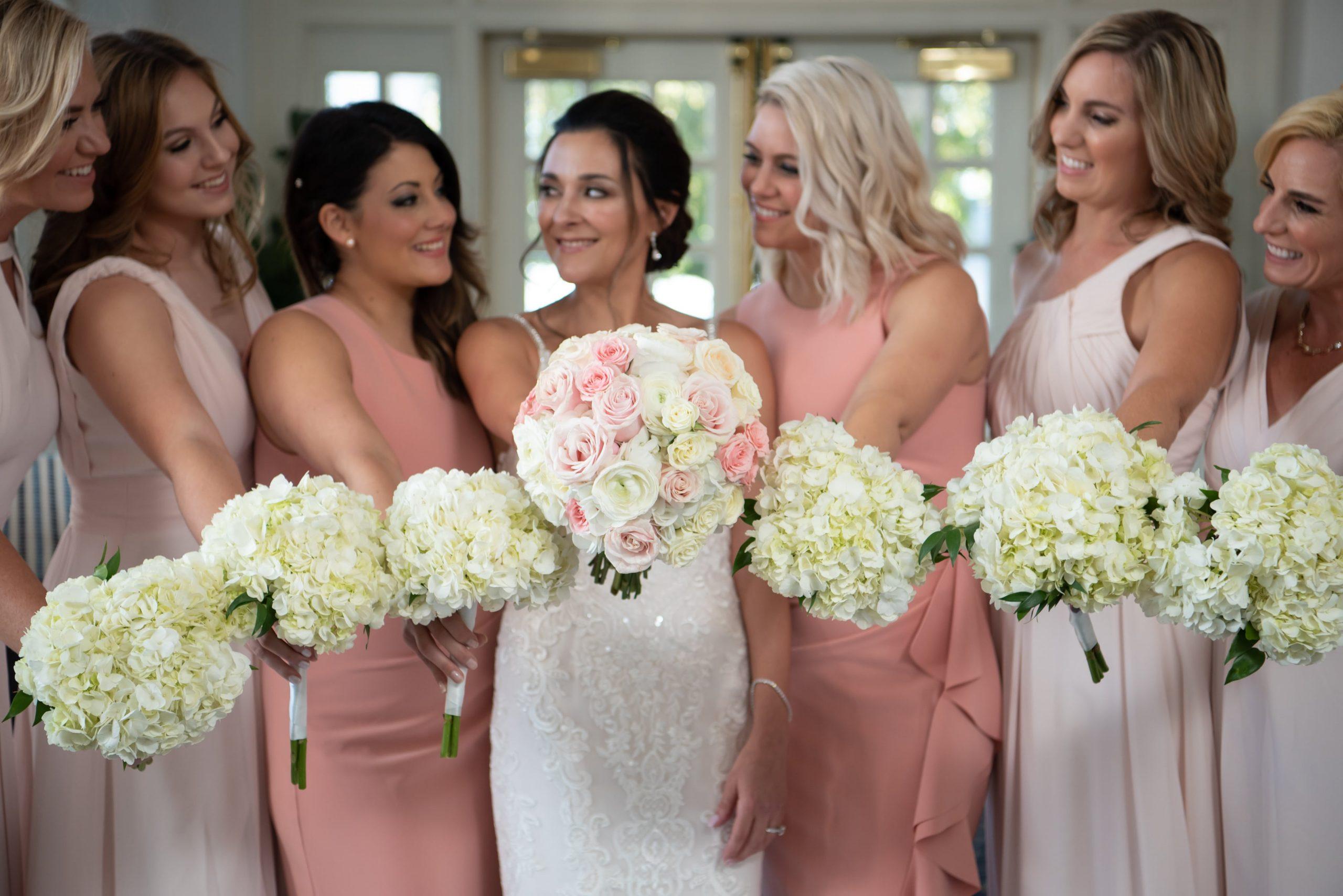 Tampa Wedding, Outdoor Wedding, Tampa Floral, Westshore Yacht Club