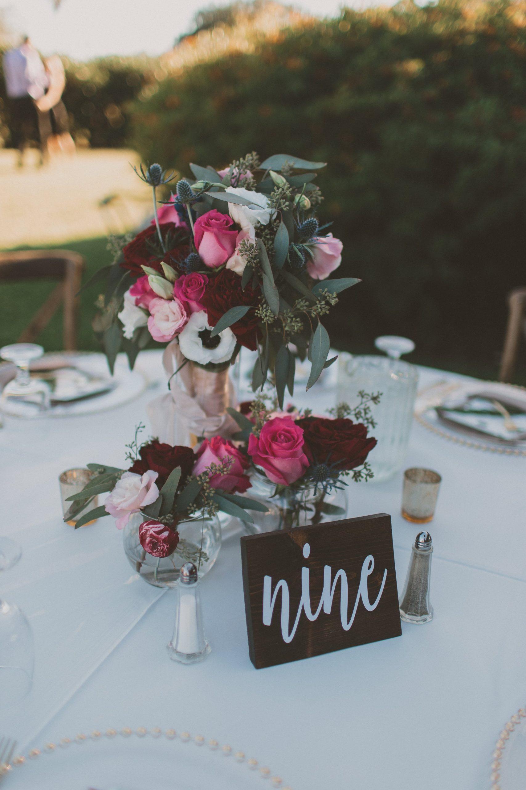 Tampa Wedding, Outdoor Wedding, Tampa Floral, Davis Island Garden Club, Tampa Event, Tampa Decor