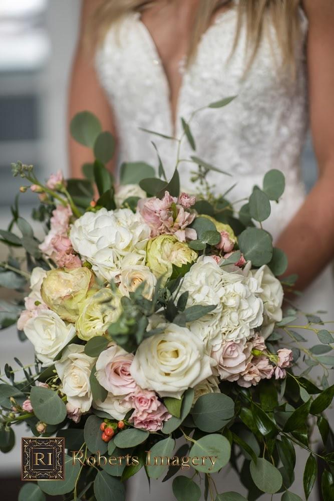 Tampa Wedding, Outdoor Wedding, Tampa Floral, Hyde Park, Hyde Park Tampa, The Orlo, Tampa Event, Tampa Decor