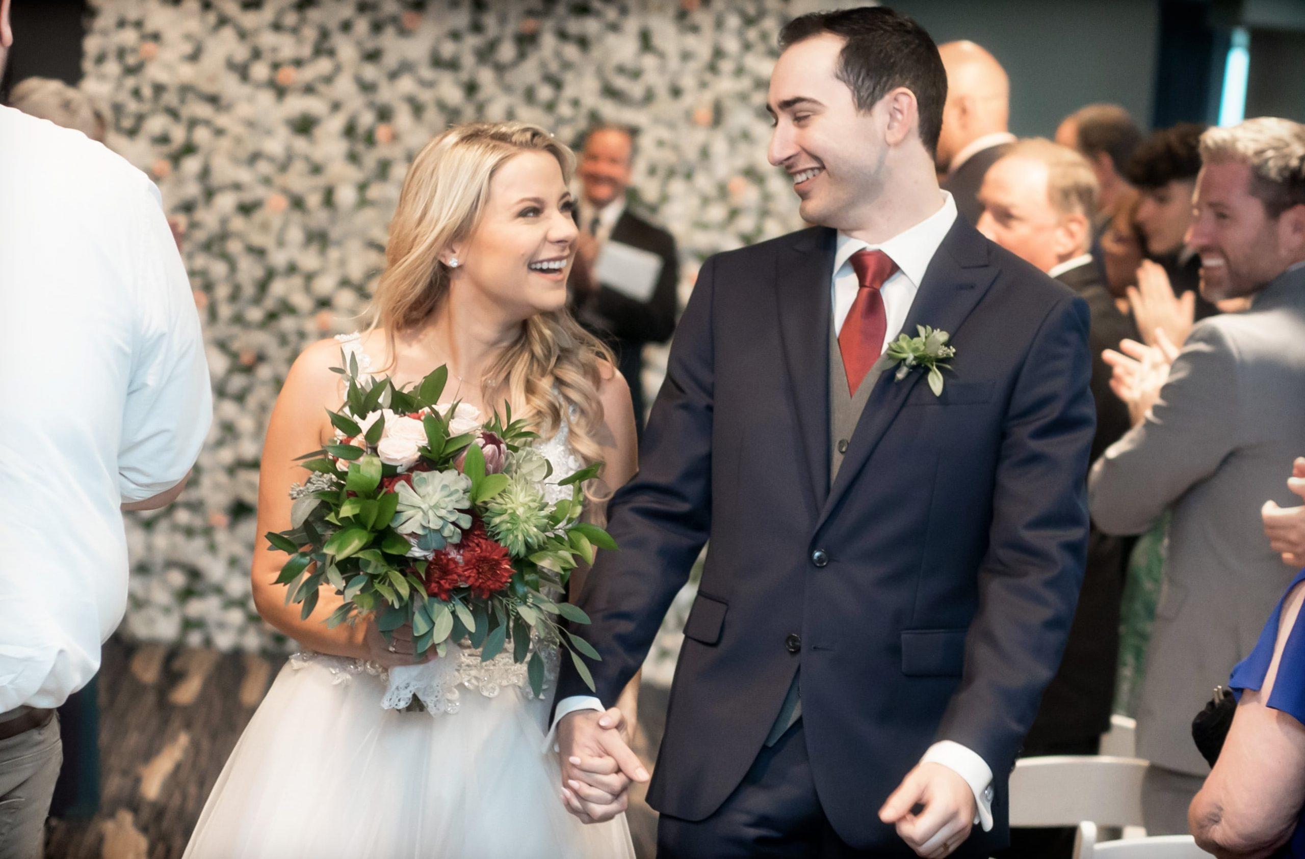 Tampa Wedding, Outdoor Wedding, Tampa Floral, Grand Hyatt, Grand Hyatt Tampa Bay, Tampa Event, Tampa Decor, Armanis, Armanis Wedding